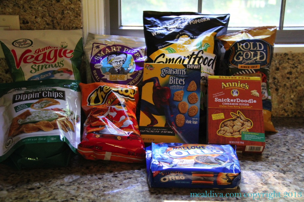 Healthy-Snacking 2 1