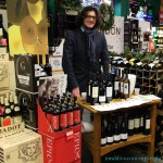 Miali Wines: An Interview With The Winemaker