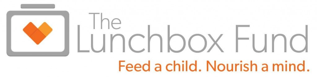 Lunchbox Fund Logo