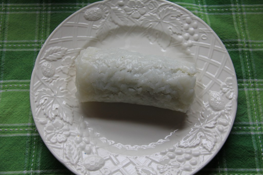 slice of rice 2