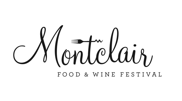 "Montclair Food & Wine Festival: A Memorable ""Foodie"" Event"