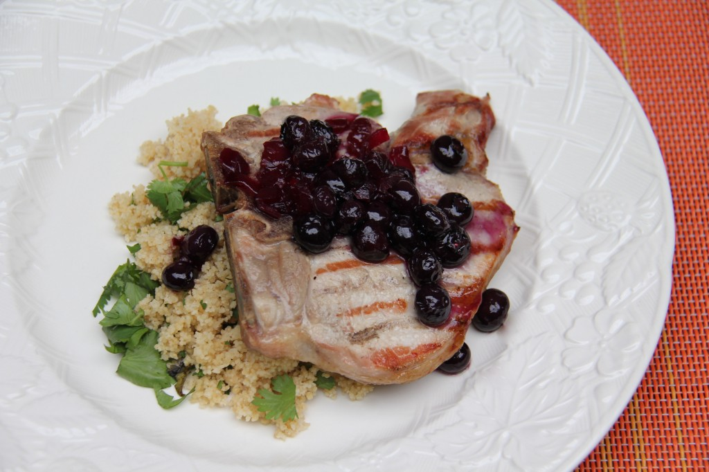 blueberry pork 12