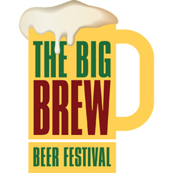 The Big Brew Beer Festival 2015