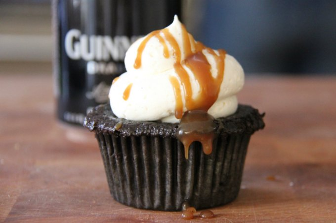 guiness-cupcakes 14