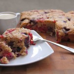 berry breakfast cake 19