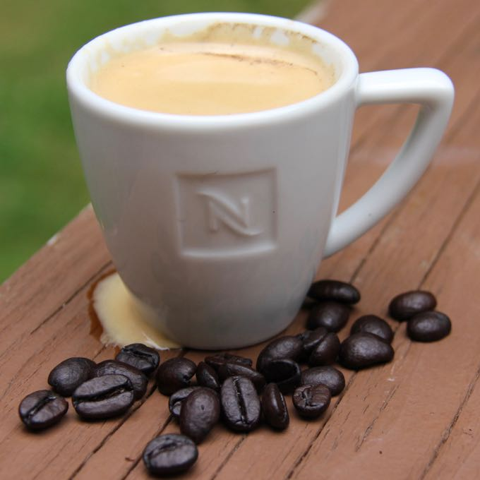 healthy tips coffee