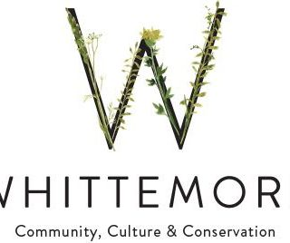 Whittemore is Hosting 1st Annual Garden to Table Dinner – Tewksbury, NJ